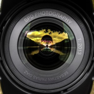 A Fuse Lenses Customer