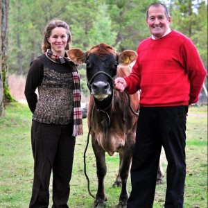 A Acres U.S.A., the Voice of Eco-Agriculture Customer