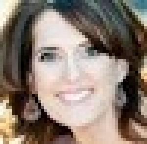 A Wellena / Hormones Balance Customer