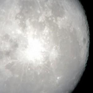 A OPT Telescopes Customer