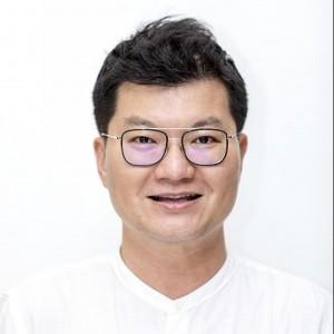 A Inter Rice Asia Customer