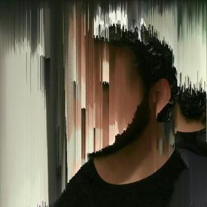 A Máscara De Látex Customer