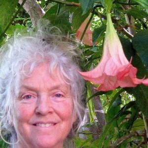 A Sea Witch Botanicals Customer