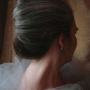 A Beflax Linen Customer