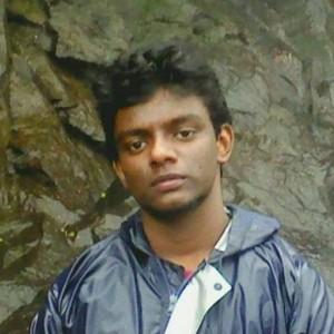 A LRL Motors Customer