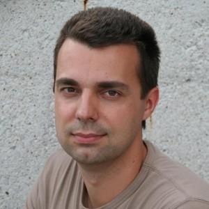 A KMS Hayloft Customer