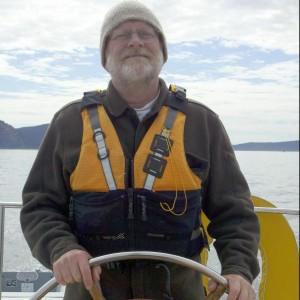 A Cascadia Mushrooms Customer