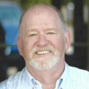 A Eurotech Australia Customer