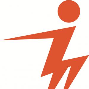 A Gravity Fitness Equipment  Customer