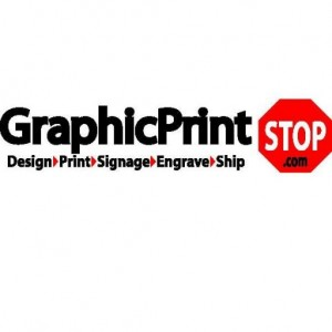 A ScreenPrinting.com Customer