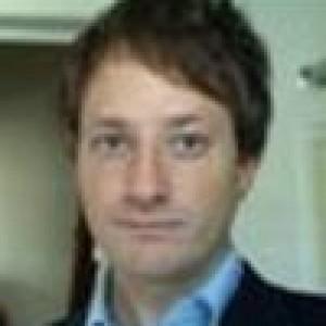 A Bryan Tracey Customer