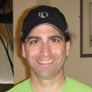 A Food Cycle Science Canada Customer