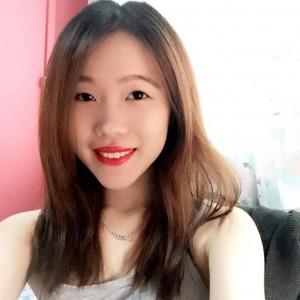 A aprilskin.com.sg Customer