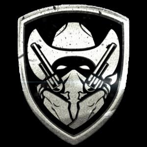 A Modern Combat Sports Customer