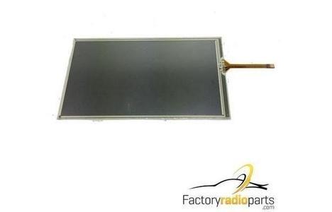 Factory Radio Parts | Facebook