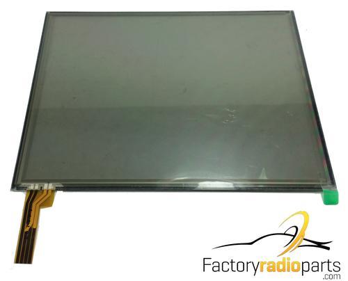 Factory Radio Parts   Facebook