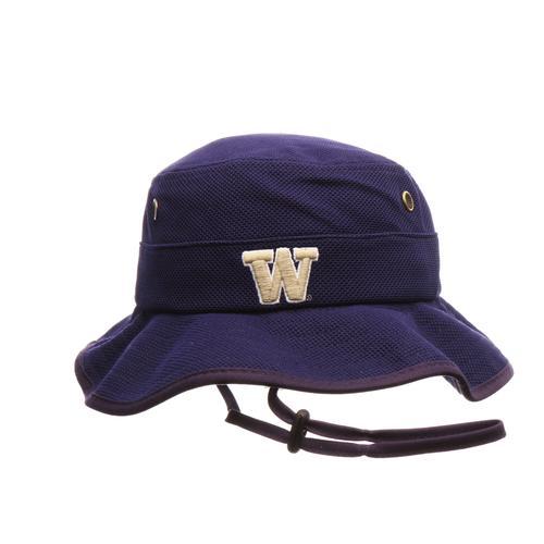 d5e91723cf62b Washington Coach