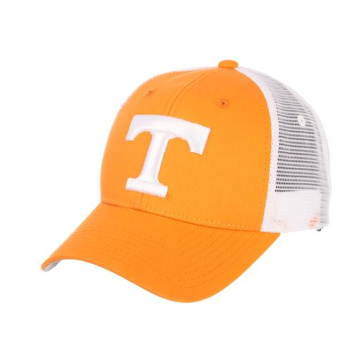 389d19bf Tennessee (Knoxville) Big Rig. New Hat