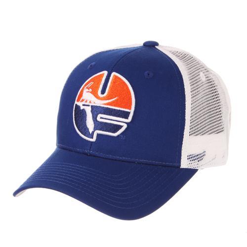 newest 5e8dd 2d439 Zephyr Hats   Facebook