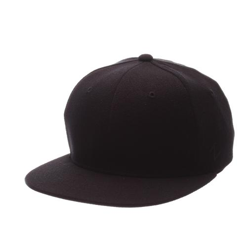 more photos 5c772 b1c22 Blank Black Mid Fitted. Great hat
