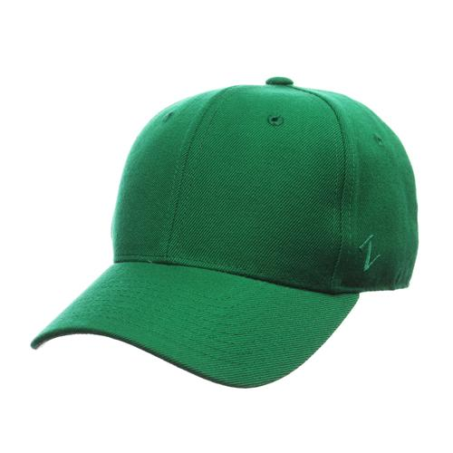 9bd5e8bd759 Blank Kelly Green DH Fitted