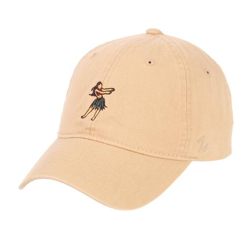fb3a0c7e9 Zephyr Hats | Facebook