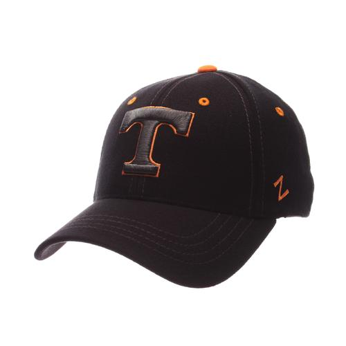 03c987c0 Tennessee (Knoxville) Black Element