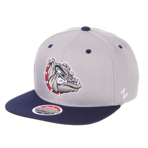 4ef0d8a53a9 Zephyr Hats