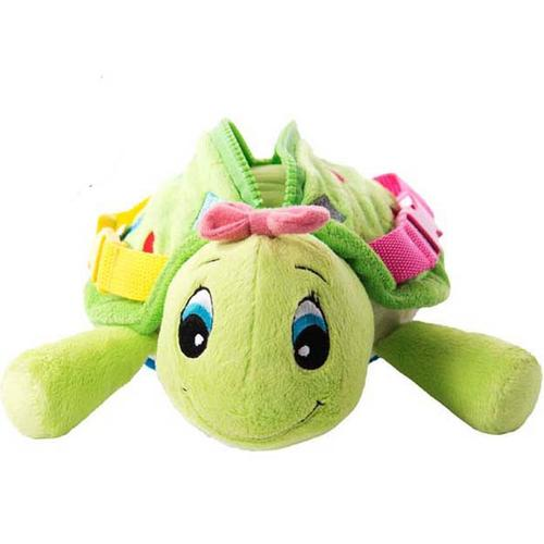 Belle Turtle