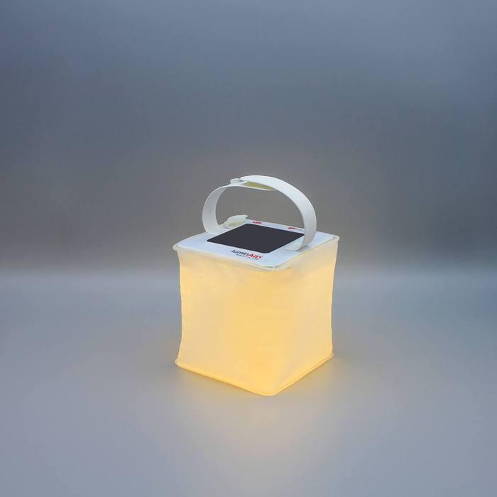PackLite Firefly USB