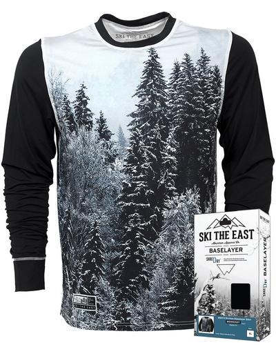 Ski The East - Clothing (Brand) | Facebook - 2,255 Photos