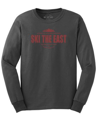 1fa20a80348 Ski The East - Clothing (Brand)