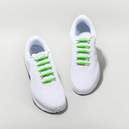 14017470cd42 Lime Green