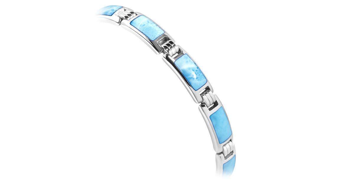 a88a8c6b3 Marahlago - Jewelry/Watches | Facebook - 71 Reviews - 625 Photos