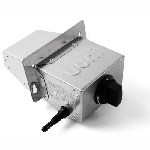 UUNI 3 | Optional GAS Burner for AUS UUNI 3 Woodfired Pizza Oven