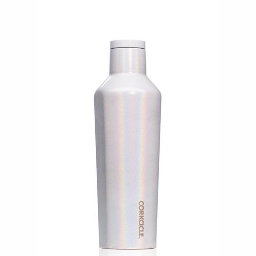 CORKCICLE  |  Canteen 16oz (470ml)  - Unicorn Magic