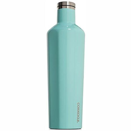 CORKCICLE | Canteen 25oz (740ml) - Turquoise