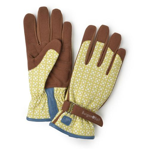 BURGON & BALL  |  Love the Glove - Riviera M/L