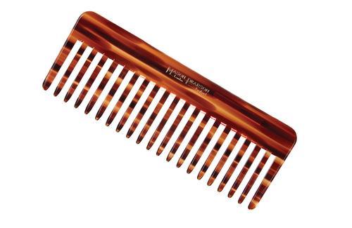 Mason Pearson Rake Comb (C7)