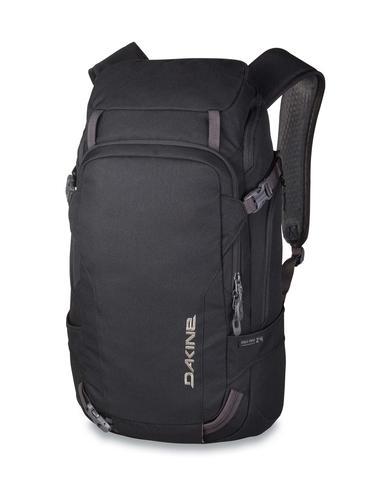 c7f0ccb63f07 Dakine Heli Pro 24L Mens Backpack