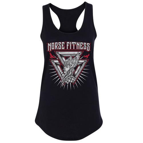 Norse Fitness - Clothing (Brand) - Concord, North Carolina
