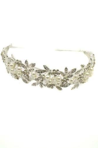 J037 - Tiara Crown