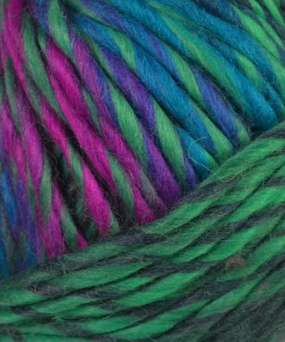 Universal Yarns Classic Shades Big Time