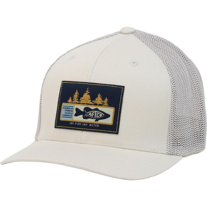 sports shoes 65cd7 e83a2 High Country Flexfit Hat. Great cap