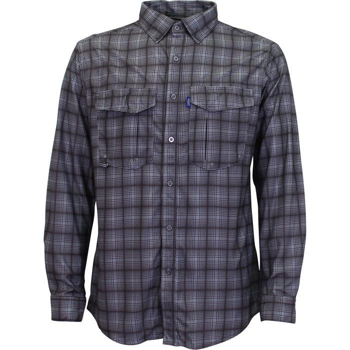 229c58bbf7 AFTCO - Clothing (Brand)