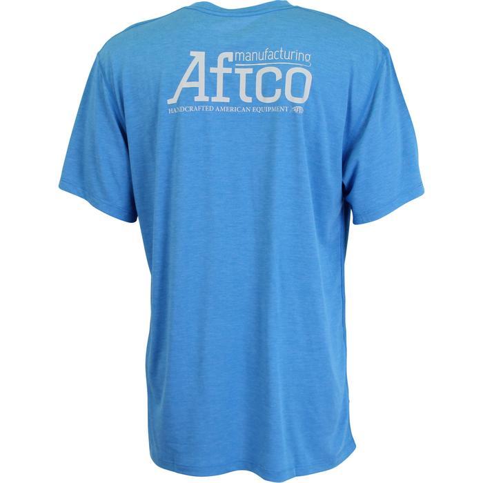 44b83b0648253 AFTCO - Clothing (Brand)
