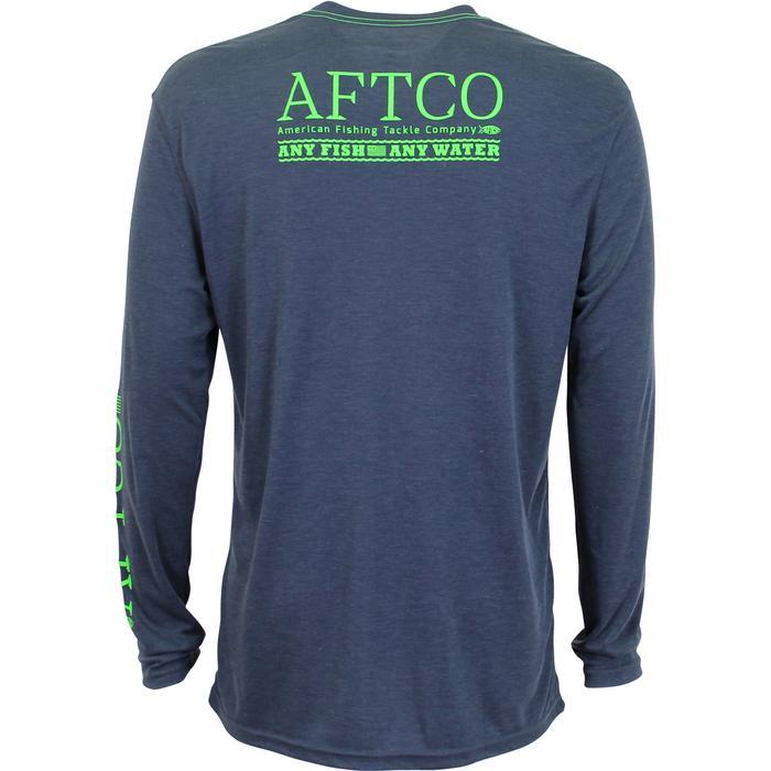 8e64c01a53 AFTCO - Clothing (Brand) | Facebook - 261 Reviews - 2,114 Photos