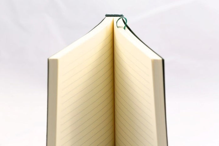 Journal Refill/Insert - Lined Pages (3 sizes)