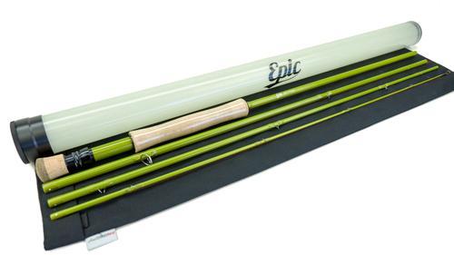 Epic Standard 686