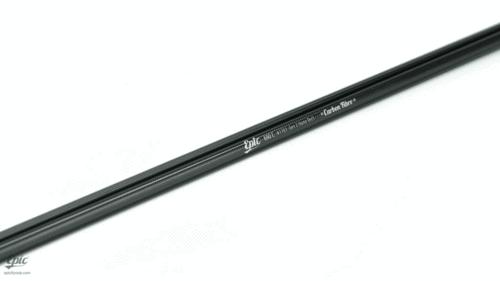 690C Carbon Fiber fly rod blank